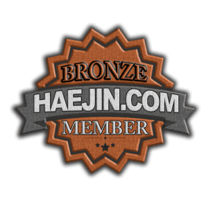 Bronze  - Annual Stocks Membership - SIGN UP NOW FOR 25% SAVINGS!!