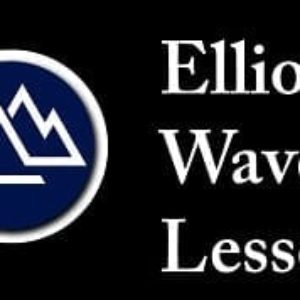 Elliott Wave Lessons